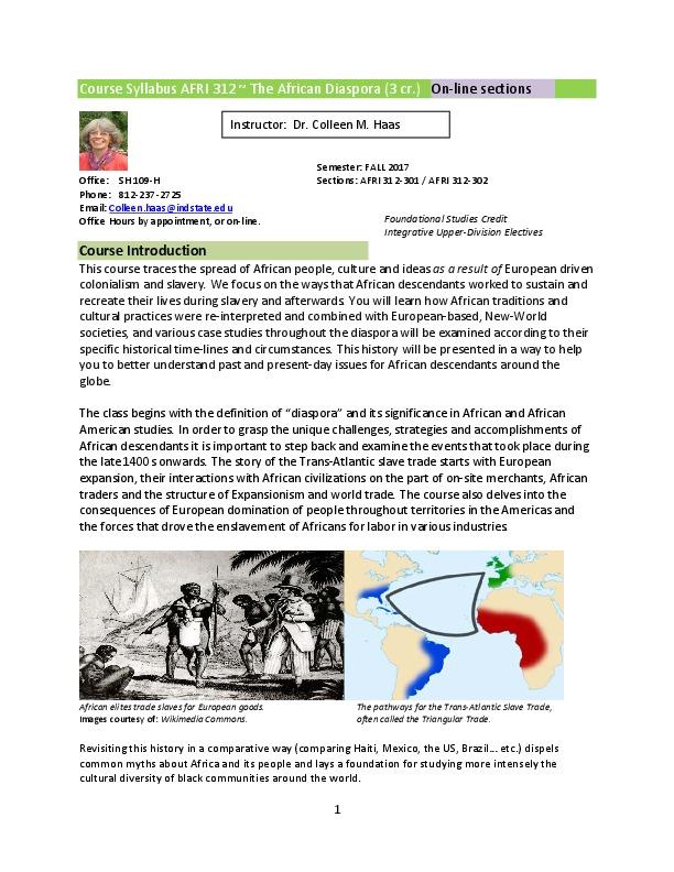 AFRI 312 Fall 2017 Syllabus _on-line (1).pdf